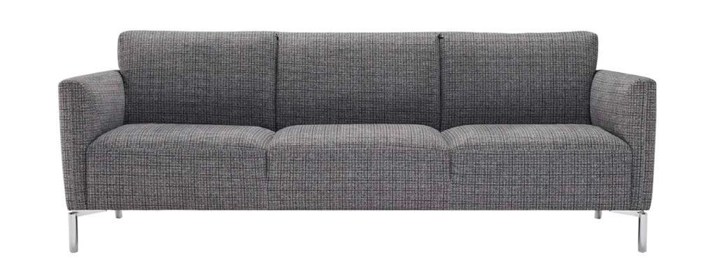 sofa-1-1280x480