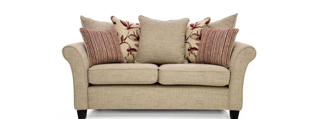 sofa-2-1280x480
