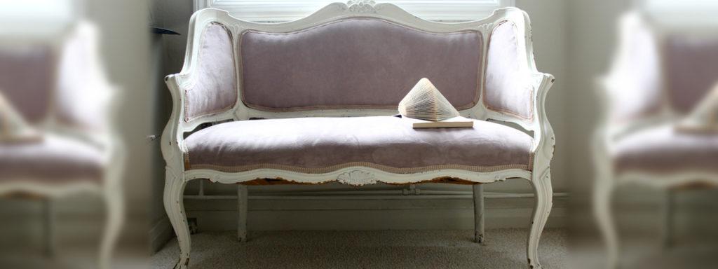 sofa-3-1280x480