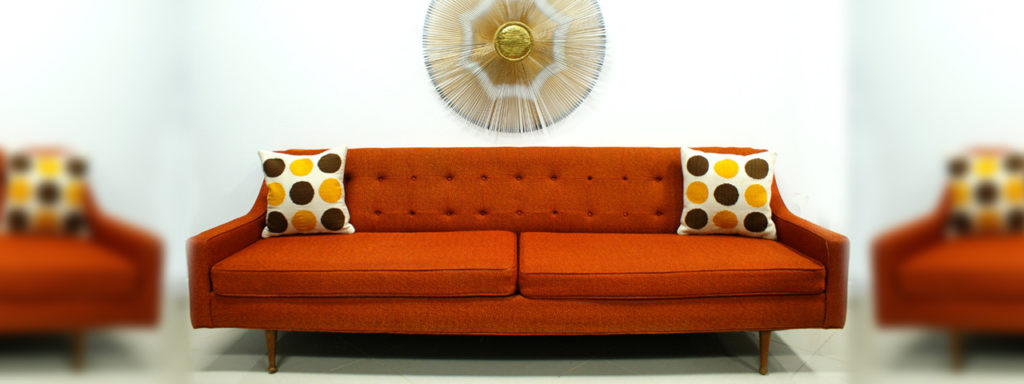 sofa-4-1280x480